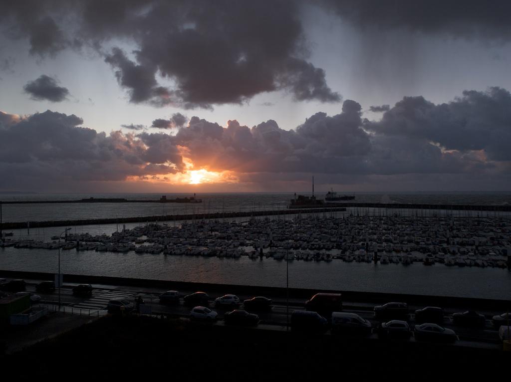 Port du Havre Le_hav23