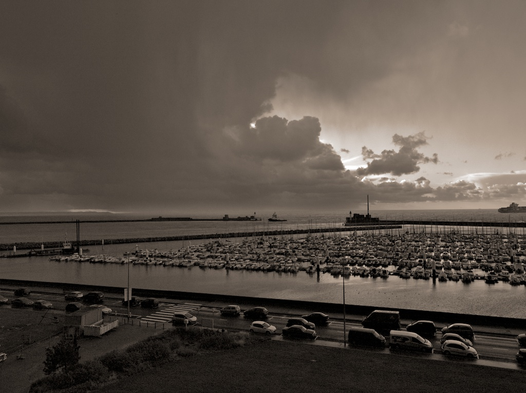 Port du Havre Le_hav24