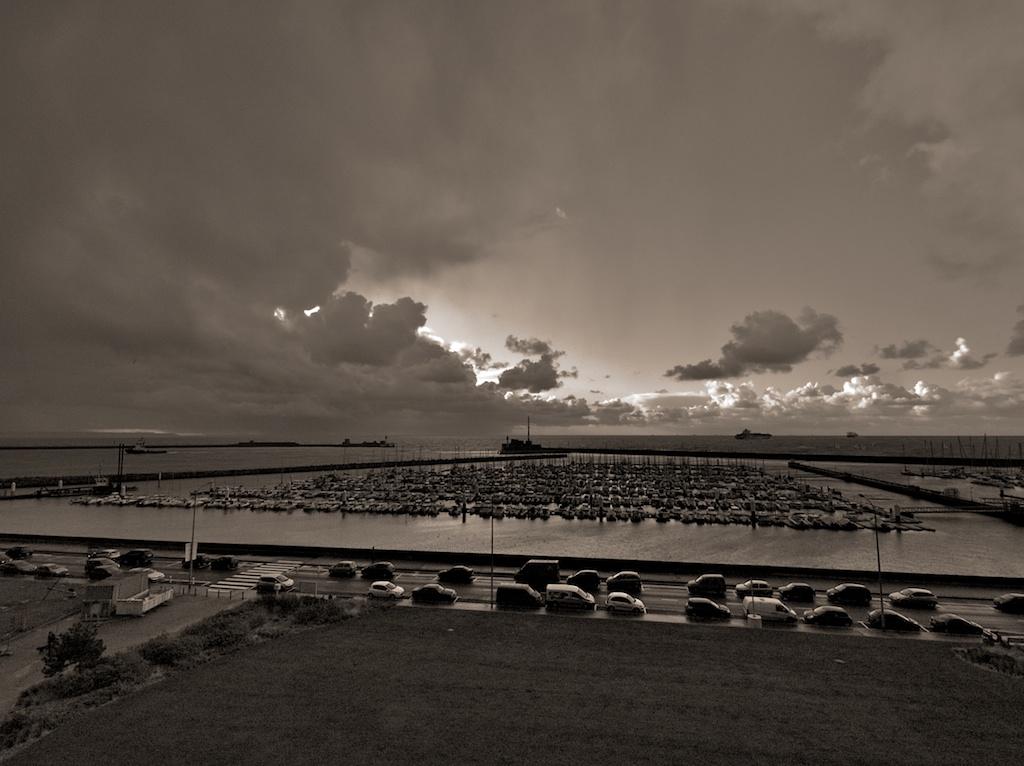 Port du Havre Le_hav25