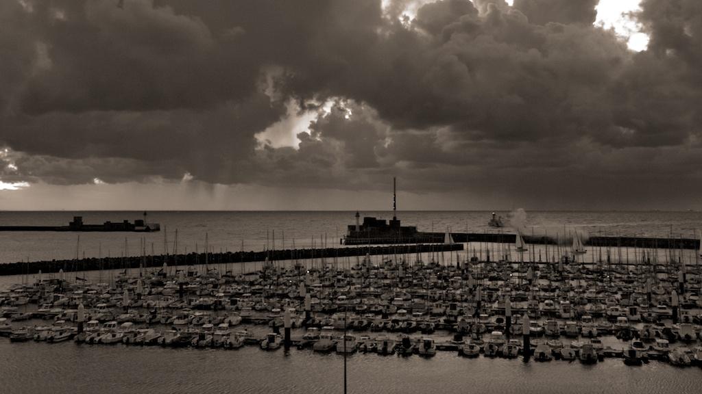 Port du Havre Le_hav27