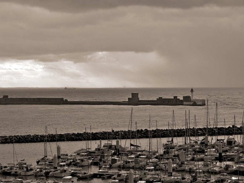 Port du Havre Le_hav28