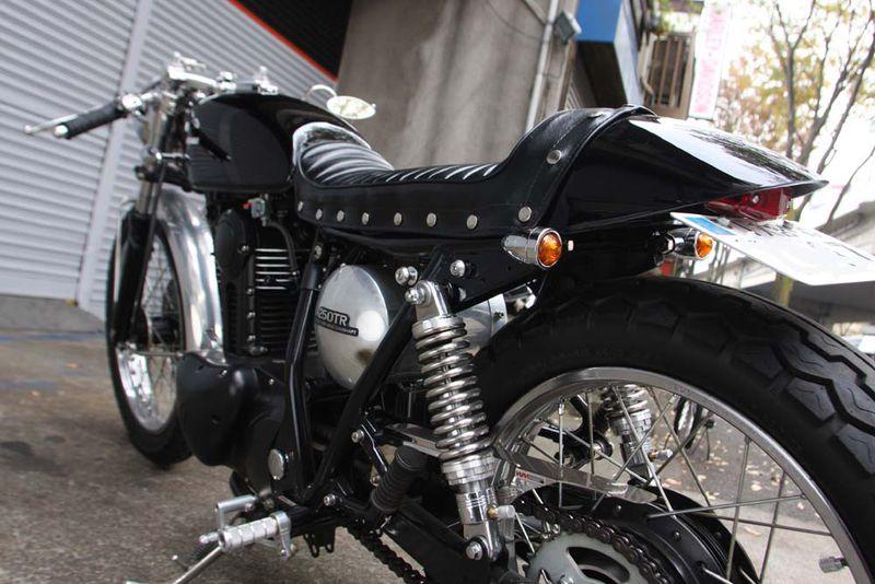 Kawa TR 250 Tr250_11