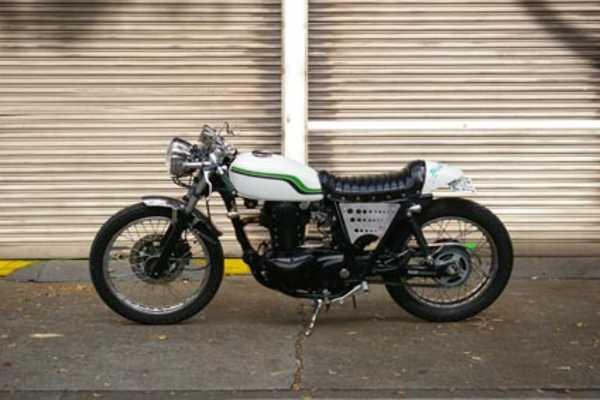 Kawa TR 250 Tr250_13