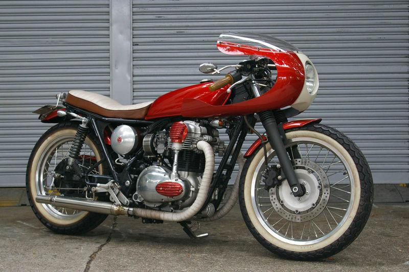W400 rouge nippon W400_r10