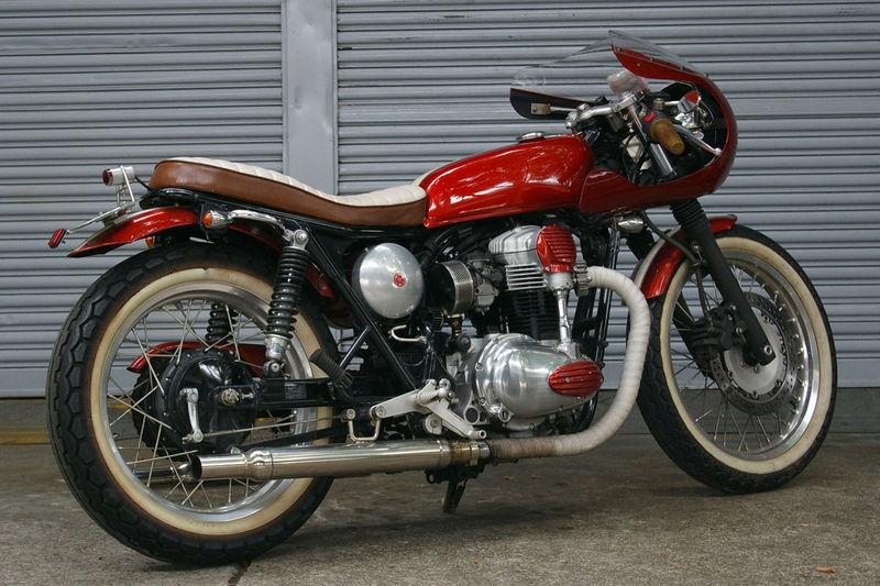 W400 rouge nippon W400_r11