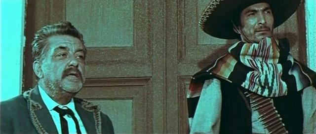 Creuse ta fosse, j'aurai ta peau - Perche' uccidi ancora - 1965 - José Antonio de la Loma & Edoardo Mulargia J_aura10