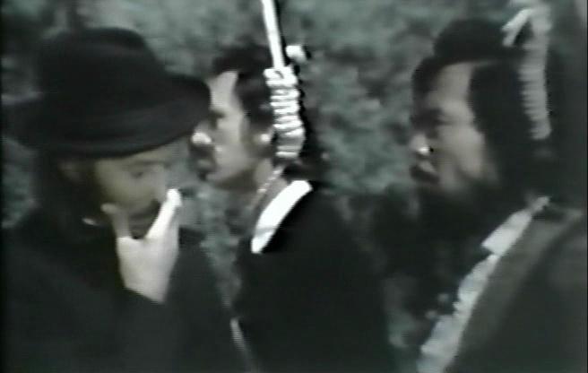 Le justicier de Dieu ( Il giustiziere di Dio ) -1972 - Franco Lattanzi Le_jus11