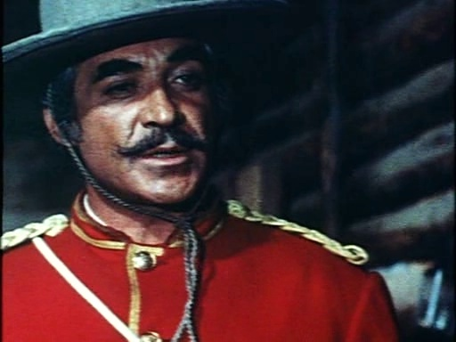 Sang et Or - Frontera al Sur [Kitosch, l'uomo che veniva dal Nord] (1966) - José Luis Merino [Joseph Marvin] Vlcsna22