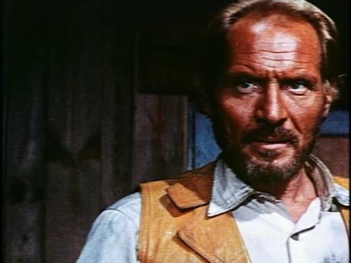 Sang et Or - Frontera al Sur [Kitosch, l'uomo che veniva dal Nord] (1966) - José Luis Merino [Joseph Marvin] Vlcsna25