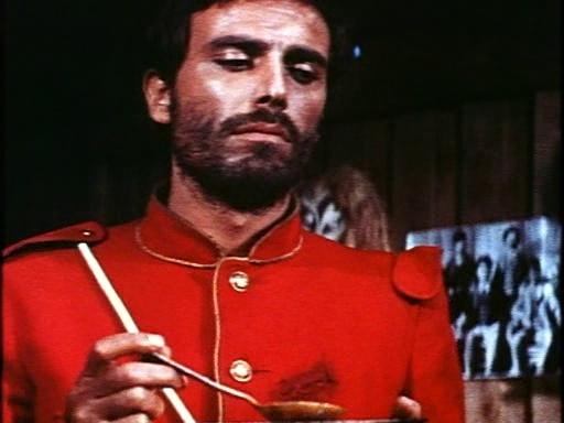 Sang et Or - Frontera al Sur [Kitosch, l'uomo che veniva dal Nord] (1966) - José Luis Merino [Joseph Marvin] Vlcsna26