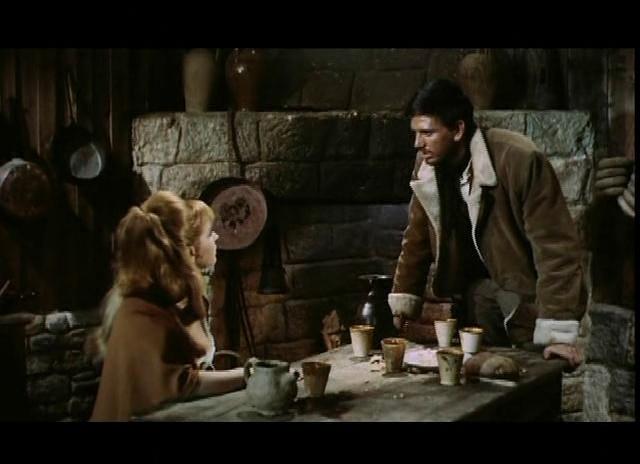Django le taciturne (Bill il taciturno) - 1969 - Max Hunter (M. Pupillo)  Vlcsna51