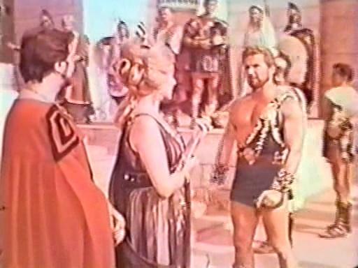 Le Grand défi-Ercole, Sansone, Maciste e Ursus gli invincibili-Combate de gigantes-Giorgio Capitani , 1967   Vlcsna56