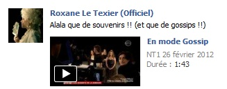Messages de Roxane sur Facebook [MAJ 04.09] 0103-110