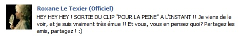 Messages de Roxane sur Facebook [MAJ 04.09] 0103_b10