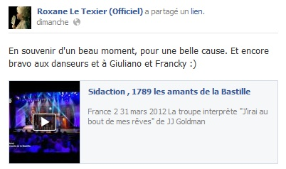 Messages de Roxane sur Facebook [MAJ 04.09] 0104_b10