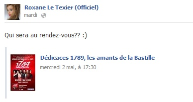Messages de Roxane sur Facebook [MAJ 04.09] 0105_b10