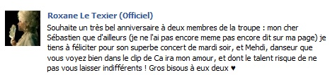 Messages de Roxane sur Facebook [MAJ 04.09] 0203-110