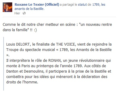 Messages de Roxane sur Facebook [MAJ 04.09] 0207_b10