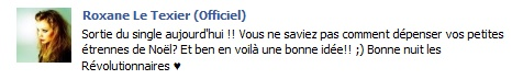 Messages de Roxane sur Facebook [MAJ 04.09] 0301_b10