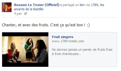 Messages de Roxane sur Facebook [MAJ 04.09] 0406_b10