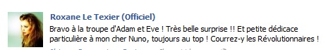 Messages de Roxane sur Facebook [MAJ 04.09] 0502-110