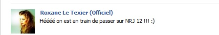 Messages de Roxane sur Facebook [MAJ 04.09] 0502_b10