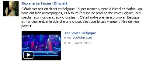 Messages de Roxane sur Facebook [MAJ 04.09] 0703_b10