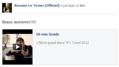Messages de Roxane sur Facebook [MAJ 04.09] 0804_b10
