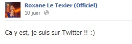 Messages de Roxane sur Facebook [MAJ 04.09] 1006_b10