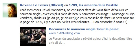 Messages de Roxane sur Facebook [MAJ 04.09] 1202_b10