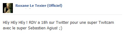 Messages de Roxane sur Facebook [MAJ 04.09] 1204_b10