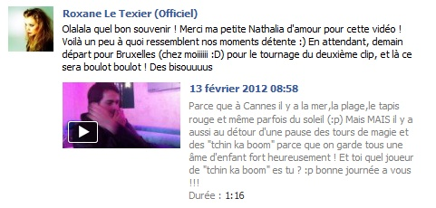 Messages de Roxane sur Facebook [MAJ 04.09] 1502_b10