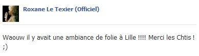 Messages de Roxane sur Facebook [MAJ 04.09] 1504_b10