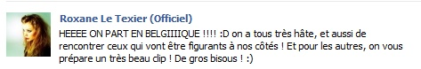 Messages de Roxane sur Facebook [MAJ 04.09] 1602_b10