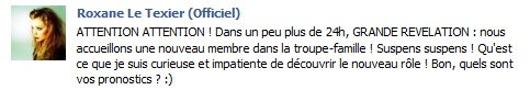 Messages de Roxane sur Facebook [MAJ 04.09] 1801_b10
