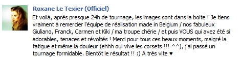 Messages de Roxane sur Facebook [MAJ 04.09] 1802_b10