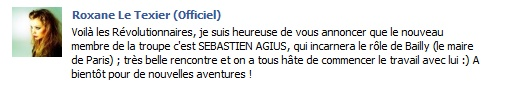 Messages de Roxane sur Facebook [MAJ 04.09] 2001_b10