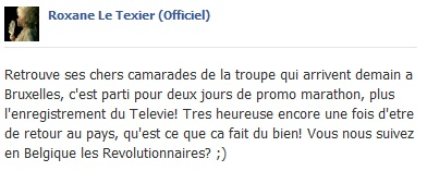 Messages de Roxane sur Facebook [MAJ 04.09] 2004_b10