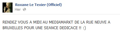 Messages de Roxane sur Facebook [MAJ 04.09] 2104_b10