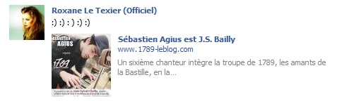 Messages de Roxane sur Facebook [MAJ 04.09] 22011_10