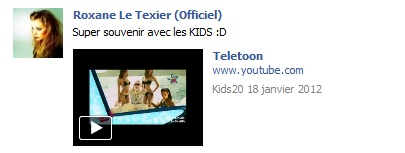 Messages de Roxane sur Facebook [MAJ 04.09] 2201_b10
