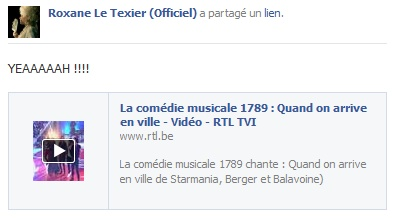 Messages de Roxane sur Facebook [MAJ 04.09] 2204_b10
