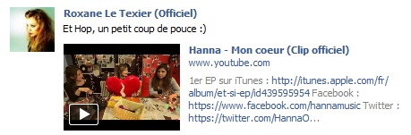 Messages de Roxane sur Facebook [MAJ 04.09] 2302-110