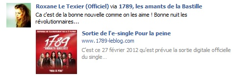 Messages de Roxane sur Facebook [MAJ 04.09] 2302_b10
