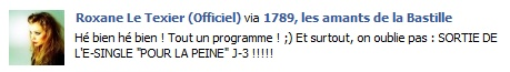 Messages de Roxane sur Facebook [MAJ 04.09] 2402_b10