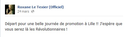 Messages de Roxane sur Facebook [MAJ 04.09] 2403_b10