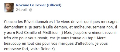Messages de Roxane sur Facebook [MAJ 04.09] 2404_b10