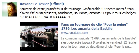 Messages de Roxane sur Facebook [MAJ 04.09] 2602_b10