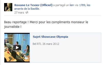 Messages de Roxane sur Facebook [MAJ 04.09] 2703-110