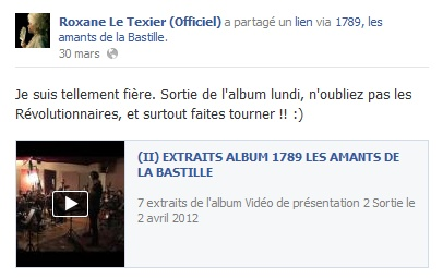 Messages de Roxane sur Facebook [MAJ 04.09] 3003_b10